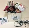 Corporate-KAR Auction