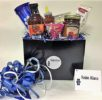 Fusion Alliance Welcome Box[1]